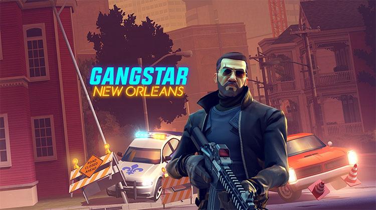 game ban sung 3d gangstar new orleans