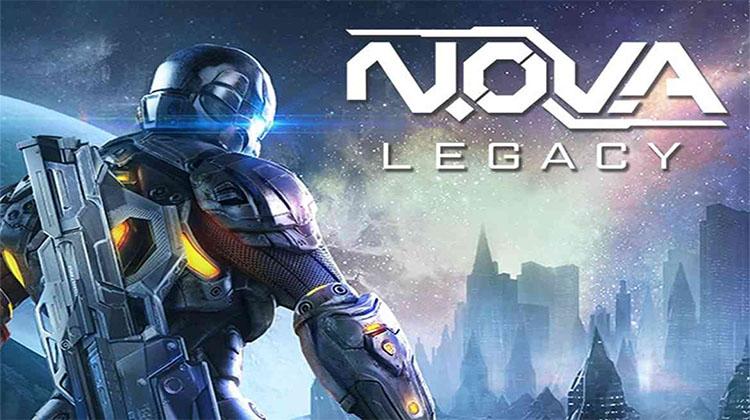game ban sung 3d nova