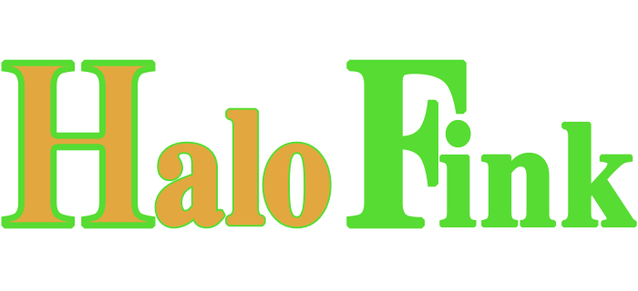 HaloFink.com